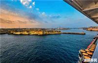 竞争激烈的移民市场中,马耳他移民项目以何种优势占据一席之地?