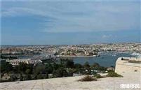 移民马耳他优势那么多,但是这些缺点你了解吗(一)?