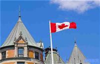 从移民申请到登录加拿大,移民加拿大需要多少钱?