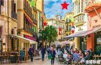 西班牙买房移民多少钱?除了房产之外还有哪些费用是必须的?