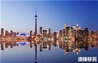 移民相由心生,加拿大生活让我不再羡慕北上广!