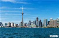 度过加拿大初期的不适应,后面的移民生活就美滋滋!