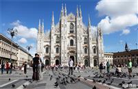 2016意大利购房移民政策及移民意大利优势解读