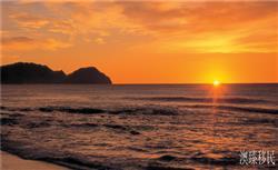 移民新西兰:新西兰气候知多少?