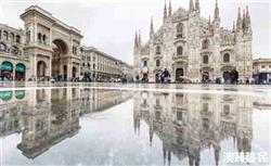 意大利当局欲收紧移民政策,买房移民恐遭波及