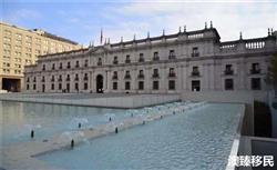 移民西班牙生活感受:温情的社会让人感到无比温暖!