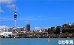新西兰技术移民流程,值得每一位申请者学习!
