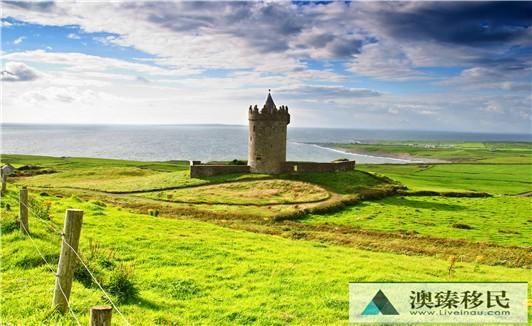 爱尔兰2.jpg