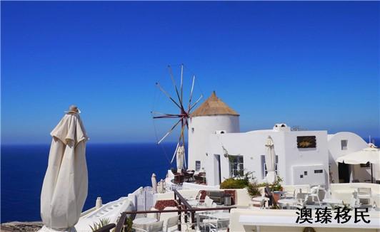 希腊2.jpg