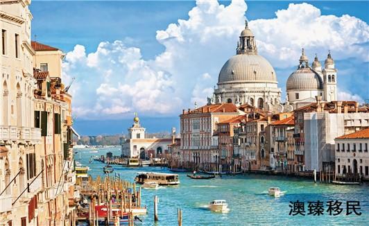 意大利买房投资移民条件及政策2.jpg