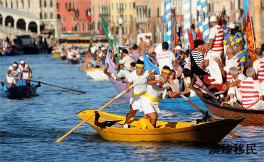 意大利买房投资移民条件及政策3.png