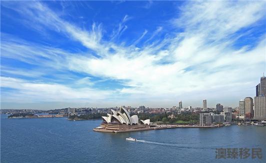 澳洲技术移民提高配额9 (1).jpg