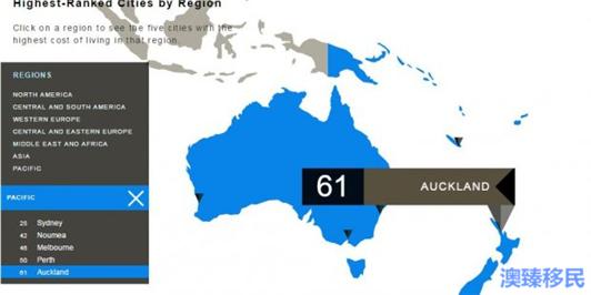 新西兰移民感慨比起国内奥克兰的生活好多了 (2).jpg