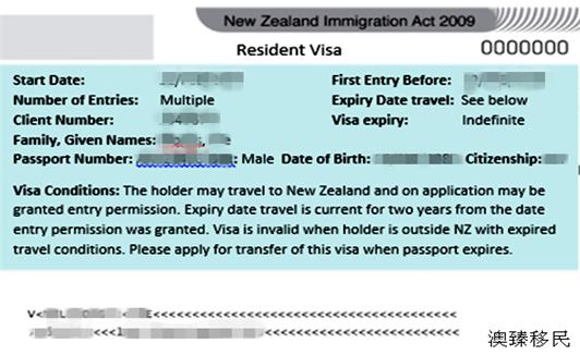 上海阿姨移民新西兰如何融入当地社会 (2).png