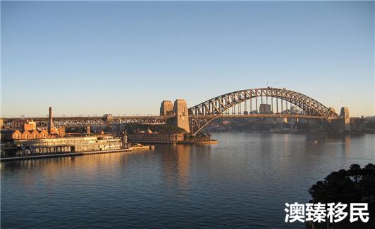 澳大利亚移民主流方式全盘点澳洲移民条件有哪些 (3).jpg