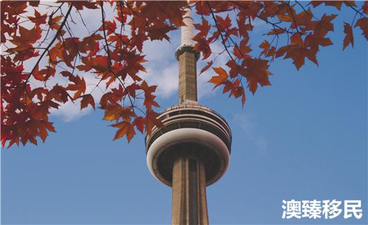 移民加拿大有了枫叶卡可以享受哪些福利 (1).jpg