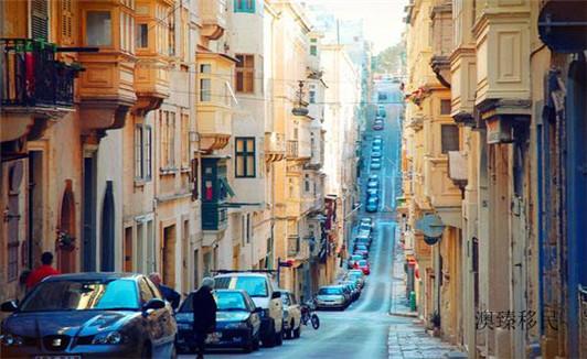 移民马耳他这真是天堂级别的待遇003.jpg
