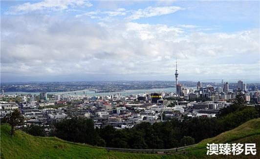 上海码农扔掉996移民新西兰的幸福生活 (3).jpg