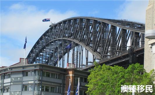 一位澳大利亚移民在悉尼的生活感悟 (3).jpg