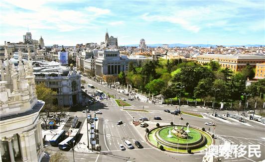 西班牙移民新手上路如何购买西班牙汽车保险 (3).jpg