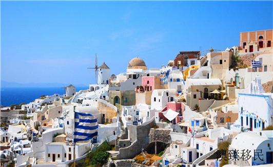 中希直航开通希腊买房移民更加便捷002.jpg