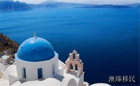 中希直航开通希腊买房移民更加便捷003.jpg
