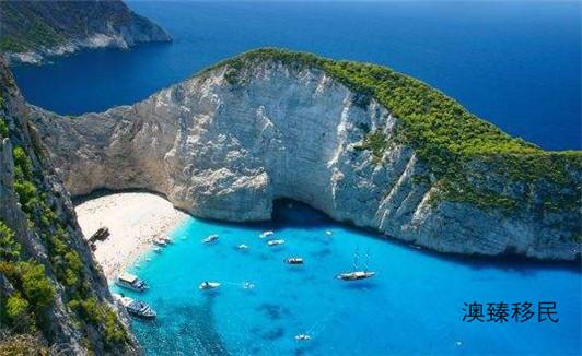 中希直航开通希腊买房移民更加便捷004.jpg