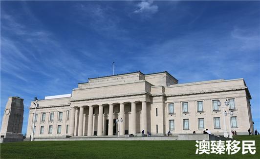 留学移民新西兰新西兰不同地区教育各具亮点 (3).jpg