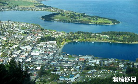 新西兰移民人数终现下降累计达7万 (3).jpg