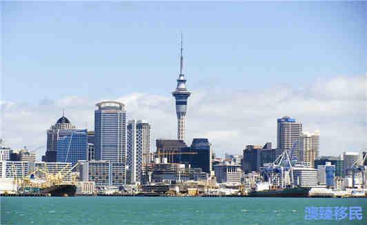 新西兰投资移民多少钱 (1).jpg