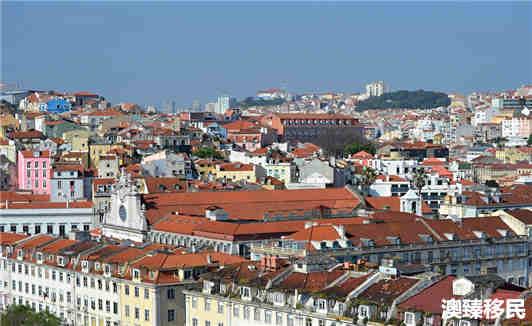 葡萄牙移民可以享受的这些基本福利和权益 (1).jpg