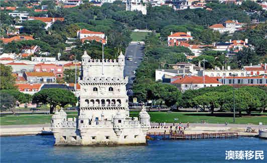 葡萄牙移民如何生活 (1).jpg