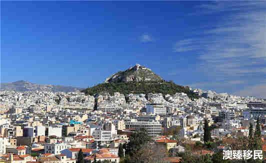 盘点希腊移民申请者通常选择购买的房产类型 (1).jpg