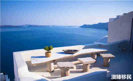 盘点希腊移民申请者通常选择购买的房产类型 (4).jpg