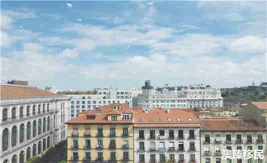 西班牙房产价高量少 (1).jpg