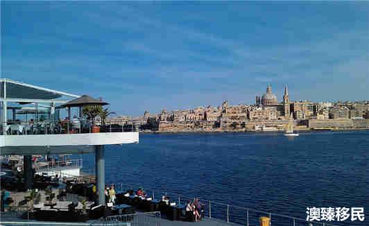 申请者眼中的马耳他移民项目五大优势 (1).jpg