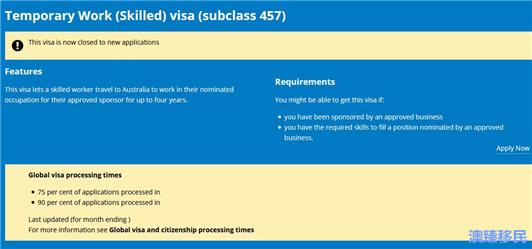 澳洲雇主担保移民457签证正式移除 (2).jpg