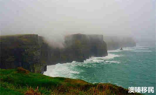 移民爱尔兰之后 (3).jpg