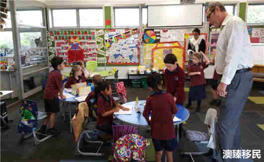 移民新西兰生活有一半是为了孩子 (2).jpg