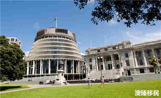 新西兰技术移民很容易 (3).jpg