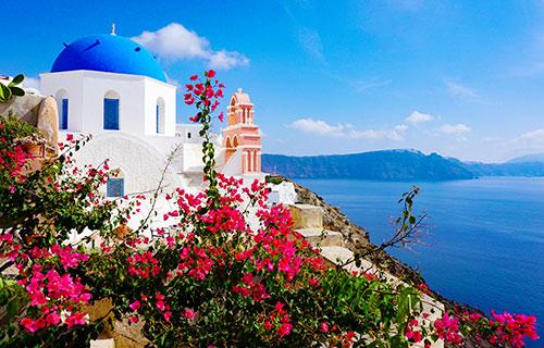 希腊买房地区选择