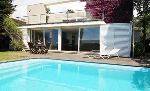 投资西班牙房产,度假房以及海边别墅最受欢迎