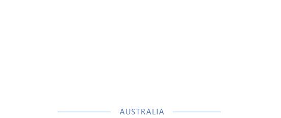 澳洲188A移民有哪些优势,值得企业家申请