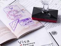 想要投资各个国度以护照为跳板的人